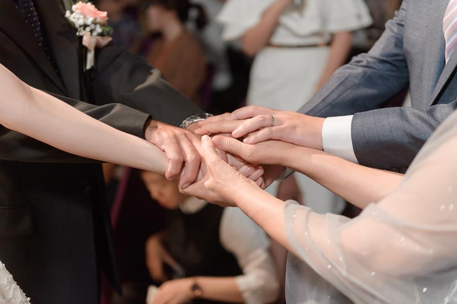 48101678242 02a7b62e76 o [高雄婚攝] Rong & Ling / 台鋁晶綺盛宴