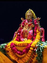 Ganga Ma. (Prabhu B Doss) Tags: prabhubdoss fujifilm gfx50s gfx gf3264mm ganga ganges gangama arthi arti aarthi india fujilove travelphotography