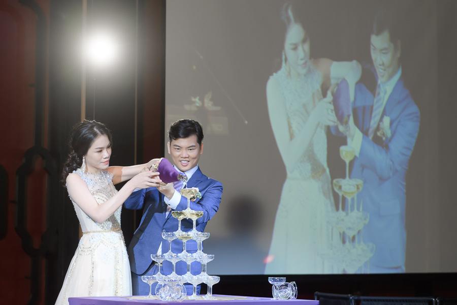 48101679312 818cff595f o [高雄婚攝] Rong & Ling / 台鋁晶綺盛宴