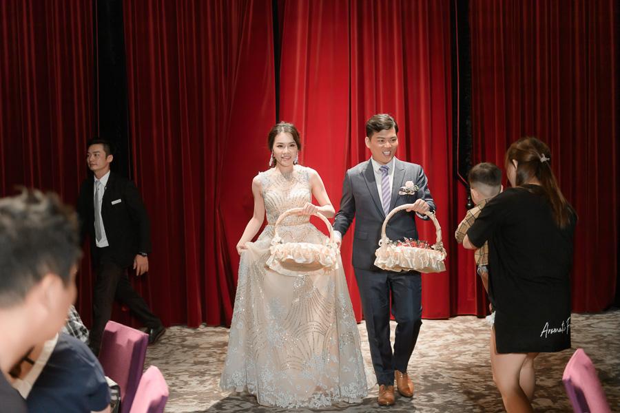 48101679562 977f65f09c o [高雄婚攝] Rong & Ling / 台鋁晶綺盛宴