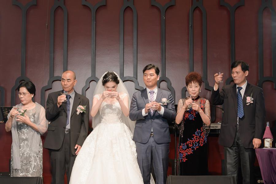 48101679717 97ff9fe027 o [高雄婚攝] Rong & Ling / 台鋁晶綺盛宴