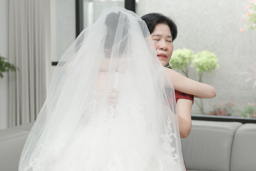 48101681047 5e9a210ce5 o [高雄婚攝] Rong & Ling / 台鋁晶綺盛宴