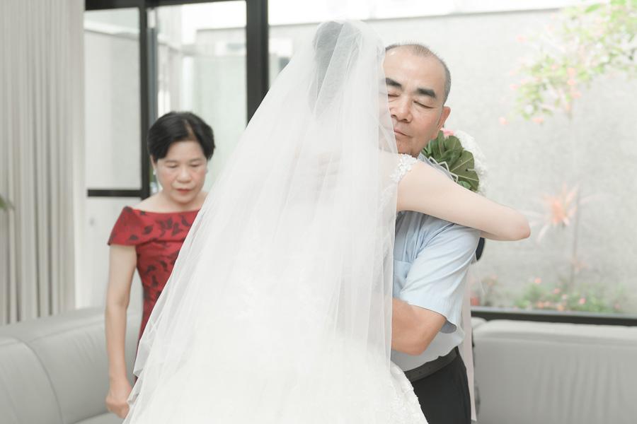 48101681127 6e21095f1f o [高雄婚攝] Rong & Ling / 台鋁晶綺盛宴