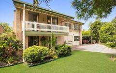 43 Sovereign Avenue, Kellyville Ridge NSW