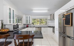 7 Dyer Road, Coffs Harbour NSW