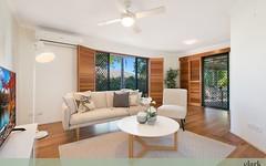 24 Seaview Avenue, Port Macquarie NSW
