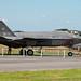 ITAF Lockheed Martin F-35A MM7361 32-11 1