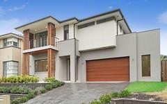 6 Severn Vale Drive, Kellyville NSW