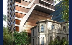 1406/478 St Kilda Road, Melbourne VIC