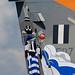 HAF F-4E 71-1507 Tail Art