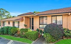 7/174 Karimbla Rd, Miranda NSW
