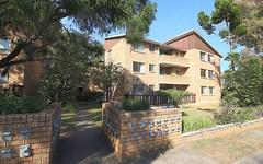 32/127 Chapel Road South, Bankstown NSW