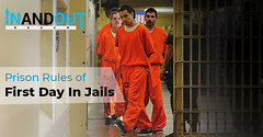 Prison Rules of First Day In Jails (inandoutreach01) Tags: write letters to inmates in prison greeting cards unlimited how email contact prisoners