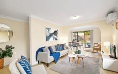 80 Myoora Road, Terrey Hills NSW
