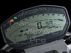 TMPro2 Software module 192 – Ducati Monster dashboard MTA (www.auto-chips.com) Tags: tmpro2 software module 192 – ducati monster dashboard mta httpswwwautochipscomtmpro2softwaremodule192p2500html