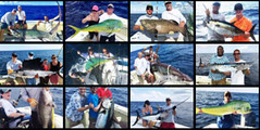 Fort Lauderdale Deep Sea Fishing Charters (ladypamela710) Tags: fort lauderdale fishing hollywood charters deep sea