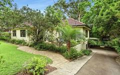 9 Cecil Avenue, Pennant Hills NSW