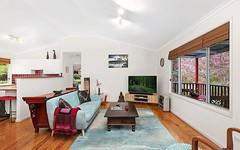 30 Banksia Road, Wentworth Falls NSW