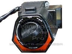 TMPro2 Software module 196 – Kawasaki GTR1400 bike ignition switch Asahi-Denso (www.auto-chips.com) Tags: tmpro2 software module 196 – kawasaki gtr1400 bike ignition switch asahidenso httpswwwautochipscomtmpro2softwaremodule196p2504html