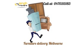 furniture-delivary (chhavi.singhmovers) Tags: moving company furniture removalists