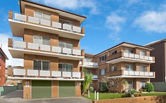 15/16-18 Bruce Street, Brighton-Le-Sands NSW