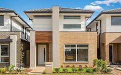 135 Hambledon Road, Schofields NSW