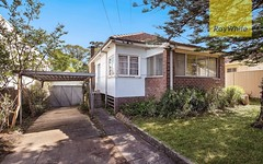 15 Brabyn Street, North Parramatta NSW