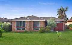 4 Bronte Close, Wetherill Park NSW