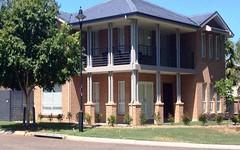 1 GREVILLEA AVENUE, Warriewood NSW