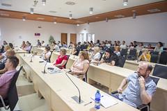Transparency International na BSK (bratislavskysamospravnykraj) Tags: bsk ti transparency international vuc vucba