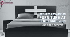 Bhawna Furniture House (bhawnasales1) Tags: furniture onlinewoodenstore