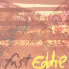un son propre bonté (roleATL) Tags: alabadoseaelseñor lofibeats psychedelicbeats meditative summer florida spaghettiwestern pizzawave surfrock posthardcore nuprog ethereal futureclassics emotionalchillstep ambientglitch futuredub תהילים נבואי shoegaze psychedelicrock psychedelicpop neopsychedelia פואטית psychedelia turkishpsychedelic groovy wavy jams lofisynth lofipsych revelação προφητικόσ greekcore mediterraneanjazz futureclassic salmo profetisch poetik posthyphy chillwave supreme palace chiefcornerstone summer2019 lofi vibes beach psychedelic electronic hypnagogic christian joyfulnoise praiseyethelord