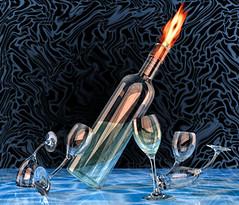 Marché Web THE ROCK – 50% De Réduction Vente International Des Cousins Pionnier De Téquila, Cinéparc Du Prophète Et Ministères Divins Agent De Transformation Raconte Une Vieille Blague De Feutre De Cœur (Code De Réduction: 07242019) (THEROCKSWebMarket) Tags: alcohol alcoholism spirit wine vodka whisky gin rum tequila strong drunk drunkenness shake fall wineglass bottle drunkard alcoholic drink drinking tipsy glass balanceloss dipsomania hard intoxicated liquor reflection fire flame refraction overturn party 3d rendered bocal booze bourbon liquid relax
