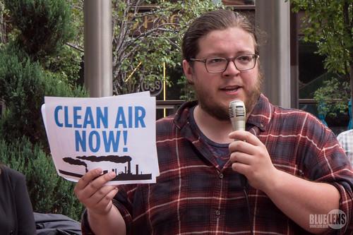 US-Steel-Air-Pollution-1100814
