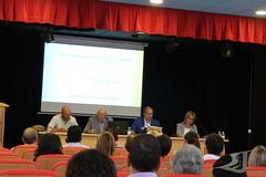 Asamblea-General-Socios-Asociacion-San-Jose-190621-0009 (Asociación San José - Guadix) Tags: asamblea general ordinaria 2019 asociación san josé