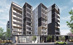 605/76-78 Queen Street, Auburn NSW