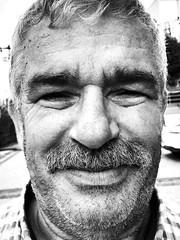 #portraits #closeup #faces #moments #traces (onur_981@yahoo.co.uk) Tags: portraits closeup faces moments traces