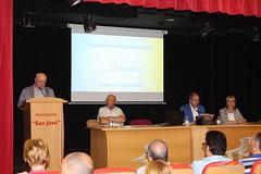 Asamblea-General-Socios-Asociacion-San-Jose-190621-0002 (Asociación San José - Guadix) Tags: asamblea general ordinaria 2019 asociación san josé