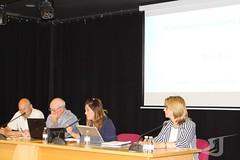Asamblea-General-Socios-Asociacion-San-Jose-190621-0014 (Asociación San José - Guadix) Tags: asamblea general ordinaria 2019 asociación san josé