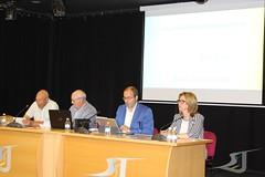 Asamblea-General-Socios-Asociacion-San-Jose-190621-0004 (Asociación San José - Guadix) Tags: asamblea general ordinaria 2019 asociación san josé