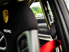 2004 Porsche 911 GT3 (996) (The Studio at RDS) Tags: porsche 911 gt3 996 mclarenphiladelphia rdsautomotivegroup
