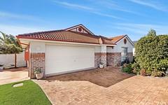 91 Mountain View Drive, Woongarrah NSW
