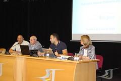 Asamblea-General-Socios-Asociacion-San-Jose-190621-0020 (Asociación San José - Guadix) Tags: asamblea general ordinaria 2019 asociación san josé