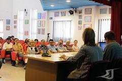 Asamblea-General-Socios-Asociacion-San-Jose-190621-0018 (Asociación San José - Guadix) Tags: asamblea general ordinaria 2019 asociación san josé