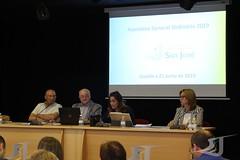 Asamblea-General-Socios-Asociacion-San-Jose-190621-0011 (Asociación San José - Guadix) Tags: asamblea general ordinaria 2019 asociación san josé