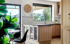 35 Roy Terrace, Christies Beach SA