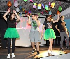 Fiesta-Fin-De-Curso-CEE-Ntra-SRA-De-La-Esperanza-Asociacion-San-Jose-Guadix-190621-0011 (Asociación San José - Guadix) Tags: fiesta fin de curso asociación san josé guadix cee ntra sra la esperanza