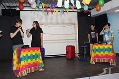 Fiesta-Fin-De-Curso-CEE-Ntra-SRA-De-La-Esperanza-Asociacion-San-Jose-Guadix-190621-0005 (Asociación San José - Guadix) Tags: fiesta fin de curso asociación san josé guadix cee ntra sra la esperanza