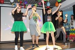 Fiesta-Fin-De-Curso-CEE-Ntra-SRA-De-La-Esperanza-Asociacion-San-Jose-Guadix-190621-0010 (Asociación San José - Guadix) Tags: fiesta fin de curso asociación san josé guadix cee ntra sra la esperanza