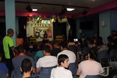 Fiesta-Fin-De-Curso-CEE-Ntra-SRA-De-La-Esperanza-Asociacion-San-Jose-Guadix-190621-0004 (Asociación San José - Guadix) Tags: fiesta fin de curso asociación san josé guadix cee ntra sra la esperanza